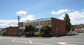 Offices commercial property sold at 289 Wellington Street Launceston TAS 7250