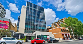 Offices commercial property sold at Lot 14, 35 Spring Street Bondi Junction NSW 2022
