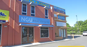 Medical / Consulting commercial property for sale at North Lakes QLD 4509