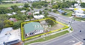 Shop & Retail commercial property sold at 62 Downs Street North Ipswich QLD 4305