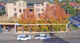 Shop & Retail commercial property sold at 1, 2 & 3/2-4 Kane Street Guildford NSW 2161