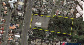 Factory, Warehouse & Industrial commercial property for sale at 103 Olsen Avenue Labrador QLD 4215