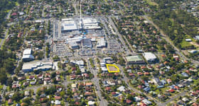 Development / Land commercial property sold at 41 & 43 Kestrel Street Inala QLD 4077