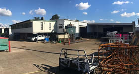 Factory, Warehouse & Industrial commercial property for sale at 10-12 Argon Street Carole Park QLD 4300