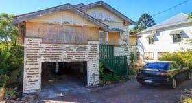Development / Land commercial property sold at Lot/8 Juliette Street Annerley QLD 4103