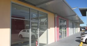 Shop & Retail commercial property for sale at 36/302 South Pine  Road Brendale QLD 4500