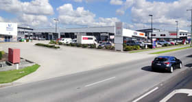 Shop & Retail commercial property for sale at 23/302 South Pine  Road Brendale QLD 4500