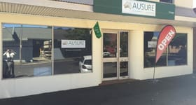 Offices commercial property sold at 146-148 Lords Place Orange NSW 2800