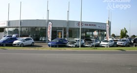Shop & Retail commercial property for lease at Lot 11 Tramway Road Morwell VIC 3840