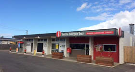 Offices commercial property sold at 938 Ingham Road Bohle QLD 4818