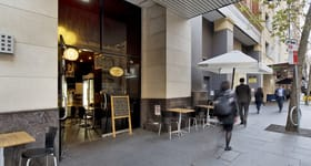 Shop & Retail commercial property sold at Ground Floor/365 Kent Street Sydney NSW 2000