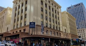 Shop & Retail commercial property for sale at 36/198 Adelaide Street Brisbane City QLD 4000