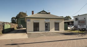 Offices commercial property sold at 34 Grove Avenue Marleston SA 5033