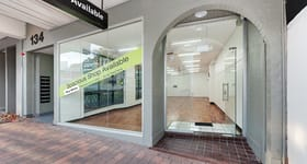 Shop & Retail commercial property sold at Shop 6, 134 Military Road Neutral Bay NSW 2089