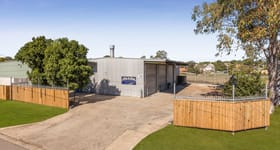 Factory, Warehouse & Industrial commercial property sold at 130 Eagle Street Redbank Plains QLD 4301
