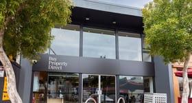 Development / Land commercial property sold at 36 Playne Street Frankston VIC 3199
