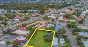 Development / Land commercial property sold at 12-16 Longueval Street Moorooka QLD 4105