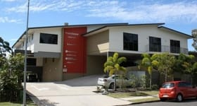Offices commercial property sold at 5/61-63 Primary School Court Maroochydore QLD 4558