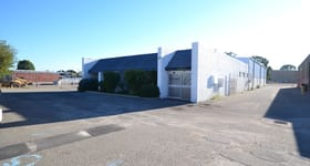 Factory, Warehouse & Industrial commercial property sold at 1/79 Robinson Avenue Belmont WA 6104