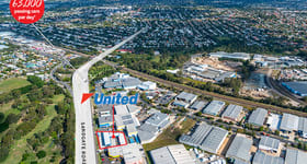 Shop & Retail commercial property sold at 1786 Sandgate Road Virginia QLD 4014