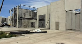 Factory, Warehouse & Industrial commercial property sold at 61-69 North View Drive Sunshine West VIC 3020