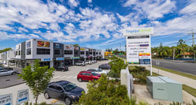 Showrooms / Bulky Goods commercial property sold at 24/1631 Wynnum Road Tingalpa QLD 4173