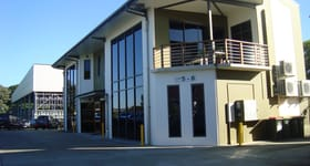 Offices commercial property for sale at 7/26 George Street Caboolture QLD 4510