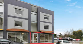 Offices commercial property sold at 1/36 Railway Place Fairfield VIC 3078