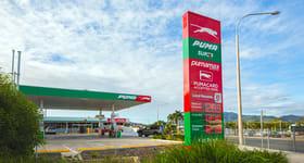 Shop & Retail commercial property sold at 43 Queen Elizabeth Drive Rockhampton City QLD 4700