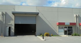 Factory, Warehouse & Industrial commercial property for sale at Unit 2, 51 - 53 Stanbel Road Salisbury Plain SA 5109