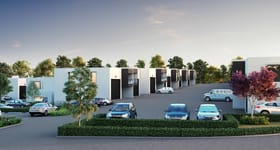 Factory, Warehouse & Industrial commercial property for sale at 24/5-11 Waynote Place Unanderra NSW 2526