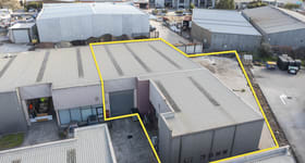 Showrooms / Bulky Goods commercial property for sale at Unit 7/189-191 Cheltenham Road Keysborough VIC 3173