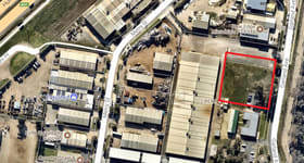 Development / Land commercial property sold at Lot 2/931 Garland Avenue Lavington NSW 2641