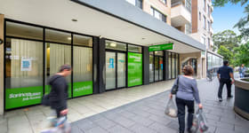 Shop & Retail commercial property sold at 62-72 Queen Street Auburn NSW 2144