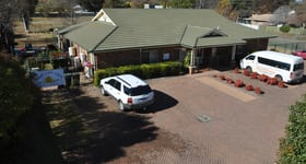 Medical / Consulting commercial property sold at 12 Gipps Street Wellington NSW 2820