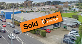 Medical / Consulting commercial property sold at 3 Jetty Road Rosebud VIC 3939
