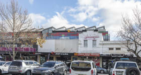 Shop & Retail commercial property sold at 352 Hargreaves Street Bendigo VIC 3550