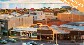 Shop & Retail commercial property sold at 225a-228 Beach Road Mordialloc VIC 3195
