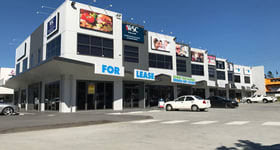 Shop & Retail commercial property for sale at Tingalpa QLD 4173