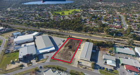 Development / Land commercial property for sale at 237 Barrington Street Bibra Lake WA 6163