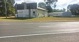 Industrial / Warehouse commercial property for sale at 16 Main Street Maidenwell QLD 4615