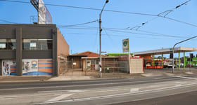 Development / Land commercial property sold at 603 SYDNEY ROAD Coburg VIC 3058