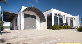 Factory, Warehouse & Industrial commercial property sold at 17 Enterprise Street Richlands QLD 4077