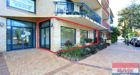 Medical / Consulting commercial property sold at LOT 25/50 ANDERSON STREET Fortitude Valley QLD 4006