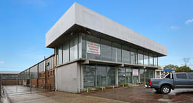 Factory, Warehouse & Industrial commercial property sold at 188 Mahoneys Road Thomastown VIC 3074