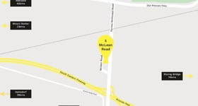 Development / Land commercial property for sale at 5 McLean Road Monarto South SA 5254