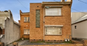 Development / Land commercial property sold at 496-498 Dryburgh Street North Melbourne VIC 3051