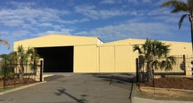 Factory, Warehouse & Industrial commercial property sold at 27 Sparks Road Henderson WA 6166