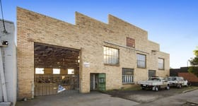 Factory, Warehouse & Industrial commercial property sold at 210-212 Edwardes Street Reservoir VIC 3073