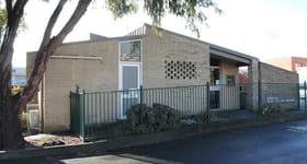 Medical / Consulting commercial property sold at Moonah TAS 7009